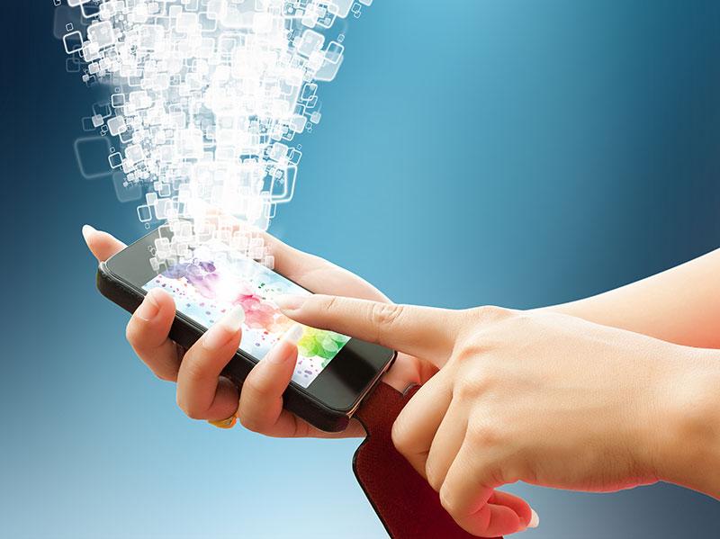 iPhoneが容量不足になったら見直したい5個の項目